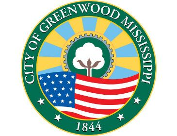 City of Greenwood logo