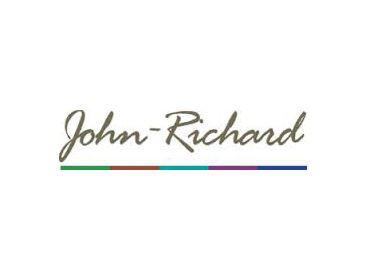 John-Richard logo