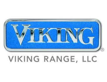 Viking Range LLC logo