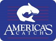 America's Catch Logo