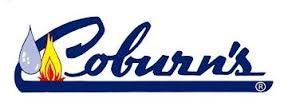Coburns Logo