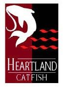 Heartland Catfish logo