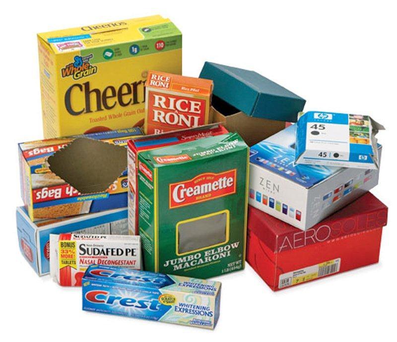 Paperboard_boxes[1].jpg