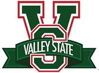 Valley State Logo